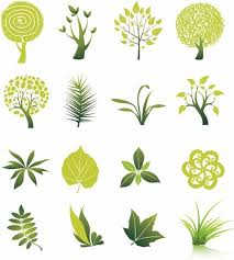 leaf free vector 3 440 free vector for commercial use