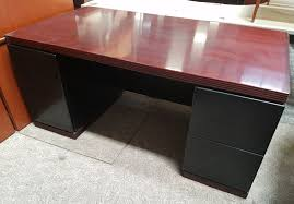 Clearance Home Office Furniture 99 Executive Desk Clearance Home Office Furniture Images Check