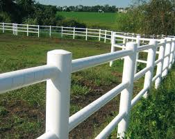 Diy Pvc Patio Furniture - pvc pipe fence white u2014 harte design decorated garden with pvc