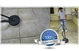 table 24 lake jackson tile cleaning in lake jackson tx tile cleaners in texas branson
