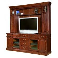 Entertainment Center Credenza Luxury Living Room Furniture At Discount Outlet Prices Furniture