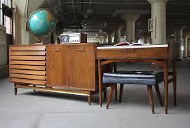 american of martinsville desk on deck fist fighting american of martinsville dania flickr