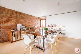 stunning home interiors stunning interiors with a global appeal