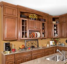 Kitchen Cabinets FAST Delivery Of Wood Kitchen Cabinets - Classic kitchen cabinet