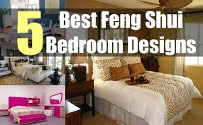 feng shui bedroom love feng shui bedroom ideas photos and video wylielauderhouse com