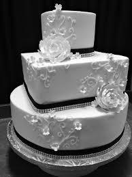 143 Best Wedding Cakes Groom U0027s Cake Images On Pinterest Tiered
