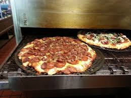 round table pizza folsom blvd 100 round table pizza auburn cool modern furniture check more at