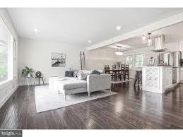 Patio World Princeton Nj Princeton Nj Real Estate Princeton Homes For Sale Realtor Com