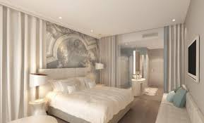 chambre d h e trouville cures marines trouville hôtel thalasso spa ultra luxury and