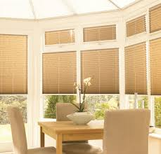 conservatory blinds with up to 30 off and with a huge choice of
