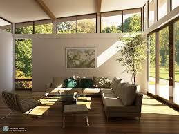 interior living room design living room evermotion living room by zipper interior design ideas