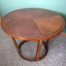 Lane End Tables Vintage Lane End Table Does Anyone Know If There Is A