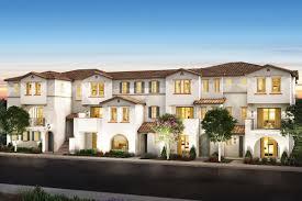 8 Plex Apartment Plans Copperleaf At Ironridge Lake Forest Townhomes For Sale Floor Plans