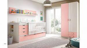 chambre b b cars chambre complete pour bebe garcon inspirational chambre chambre cars