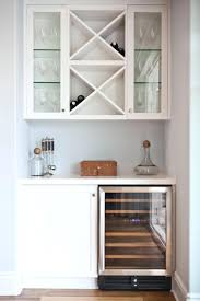 Kitchen Fridge Cabinet Kitchen Cabinets Explore Round Kitchen Mini Kitchen And More