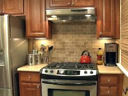 cheap kitchen backsplash ideas pictures kitchen backsplash pics cheap kitchen ideas and tutorials you should