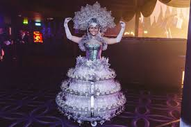 Christmas Party Entertainers Christmas Party Entertainment Corporate Entertainment Professionals