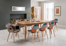 retro kitchen table and chairs set dining room table brilliant retro dining table designs high in retro