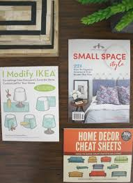 new design books on my coffee table emily a clark