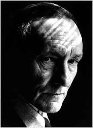 william s burroughs discography at discogs