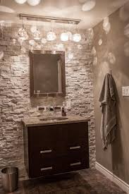 73 best interior design images on pinterest bathroom accent wall