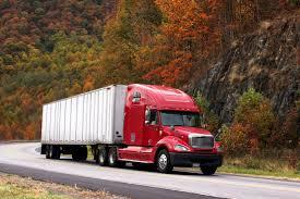 semi truck semi truck u2013 951 the bull