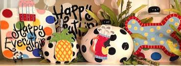 happy everything coton colors tin roof gift shop gifts and home furnishings