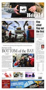 everett daily herald march 01 2015 by sound publishing issuu