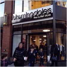 bloomingdales black friday bloomingdale u0027s 13 photos u0026 35 reviews outlet stores 2085