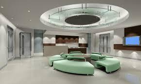 circular sofa interior4you