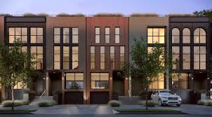 100 Home Design Studio Brooklyn 169 Best Recording Studios