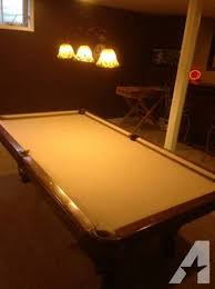 leisure bay pool table pool table sport for sale in indiana classifieds buy and sell in