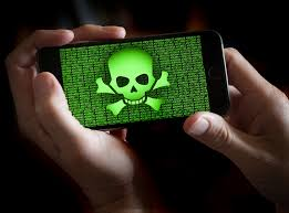 android malware apps in google play store discovered stealing texts