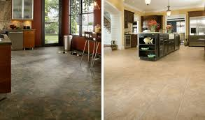 Best Way To Sweep Laminate Floors Avalon Flooring Avalon Flooring
