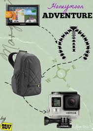 wedding registry electronics a wedding registry for the traveler register for what you want