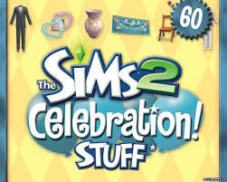 the sims 2 kitchen and bath interior design the sims 2 celebration stuff download