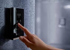 shower valves trims u0026 controls guide bathroom kohler