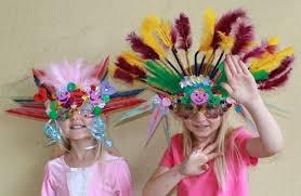 diy mardi gras mask diy mardi gras masks for kids alpha