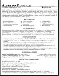 Resume Templates For Career Change Topresumes Tounni85 On Pinterest