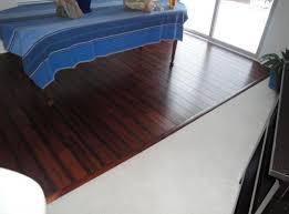 hardwood laminate flooring installation kohler home improvement