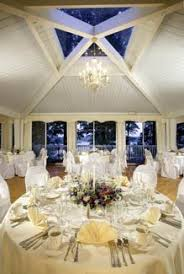 shore wedding venues 20 best south shore wedding venues images on wedding