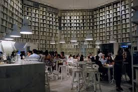 most unique restaurant in puerto vallarta u0026 travel