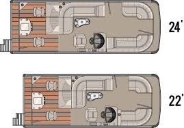 fish house floor plans pontoon houseboat floor plan unusual house rear fish colored1