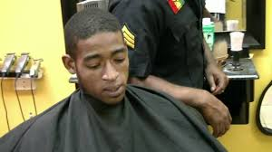natural essence beauty salon u0026 barbershop in tampa youtube