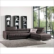Best Sectional Sofas by Brown Sectional Sofas
