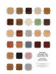 devoe paint color chart ideas las vegas premium wall finishes