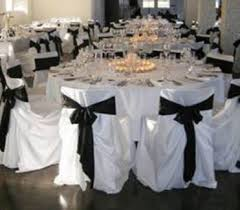 Cheap Chair Covers For Weddings Used Chair Covers For Wedding Miscellaneous Goods Gumtree