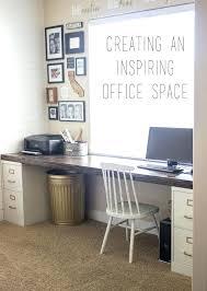 Seattle Corner Desk File Cabinet Desk Diy Fantastic File Cabinet Desk Desk With File