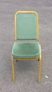 Second Hand Banquet Chairs For Sale Secondhand Chairs And Tables Green