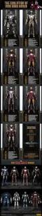 Iron Man S House by Best 25 Iron Man Suit Ideas On Pinterest Iron Man Comic Books